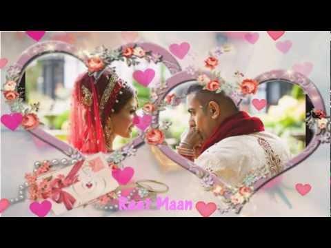 ✿♥ Mera Naam Prabh GIll ✿♥New Punjabi Love Songs ~✿♥  4