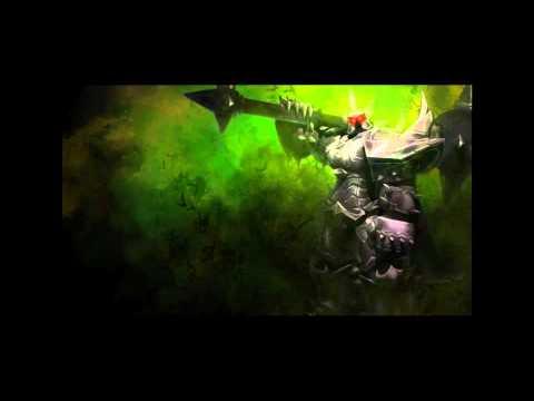 2Pro Battle Music: Techno Metal