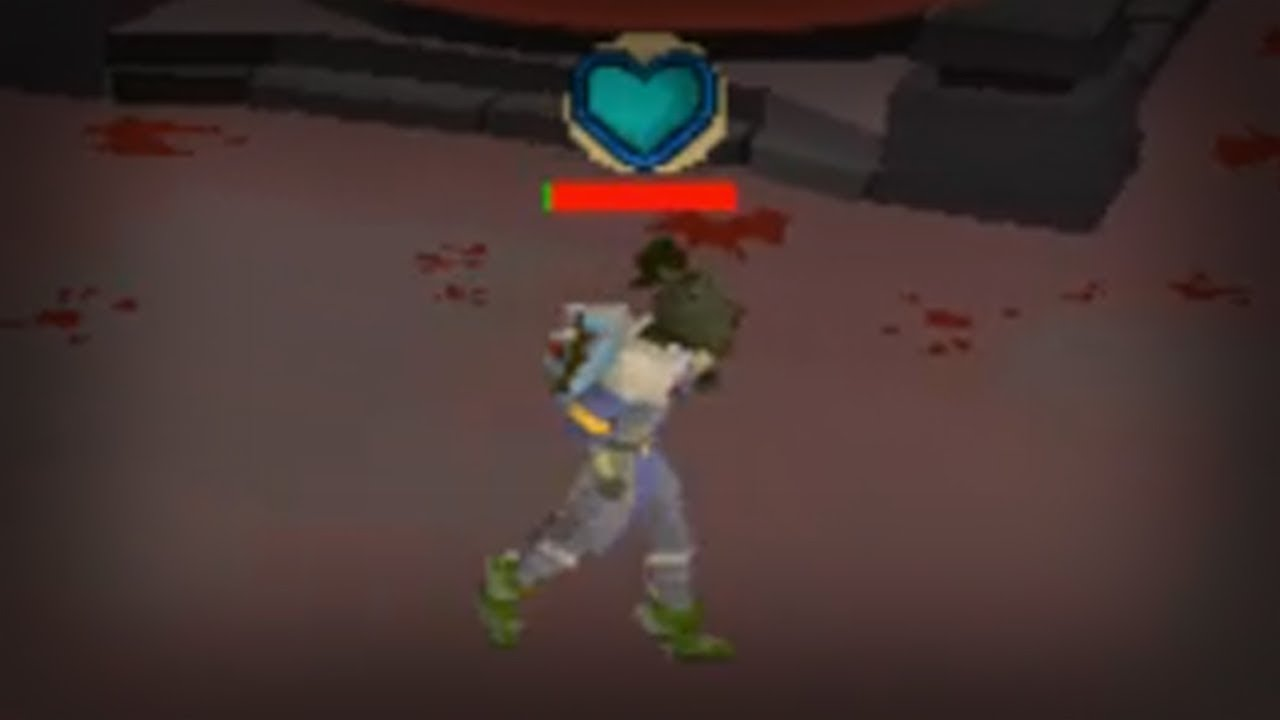 Can The Theatre of Blood be Solo'd? | NEW OSRS Raid