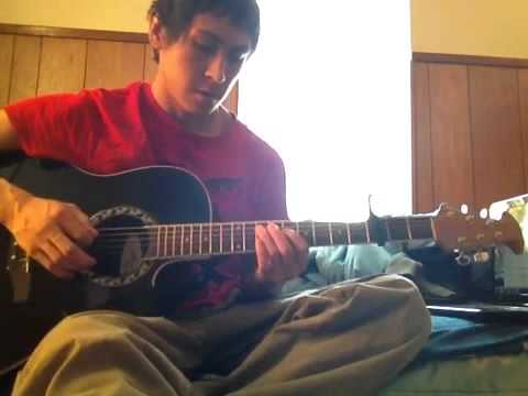 Day by Day- Rebelution acoustic