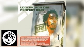 Baixar Marcelo D2 - Looking For The Perfect Beat (Full Album Stream)