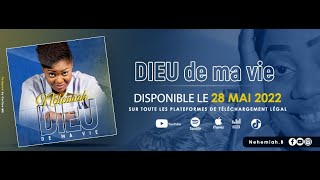 Mon ami intime de Jack Malembe (cover)