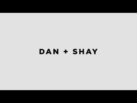 Dan + Shay - Live Album Release Party