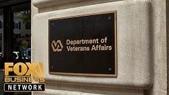 Veteran files $350 million lawsuit against the VA