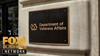 Veteran files $350 million lawsuit against the VA
