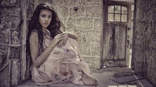 Смотреть клип Giselle Torres - Ojala No Vuelva