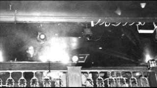 DJ Neptune - December Mixtape pt 1