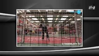 Handball // Bundesliga Frauen: HBF MAGAZIN #3 (Saison 2010/2011)
