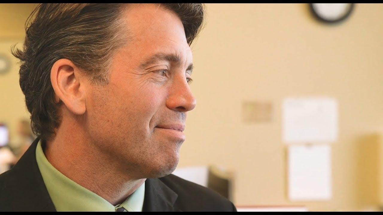 Jason Ellison, MD   Pediatric Gastroenterology