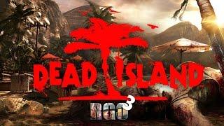 'RAPGAMEOBZOR 3' - Dead Island