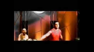 Jhankaar Beats - Humein Tumse Pyaar Kitna