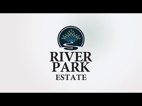 River Park Estate, Abuja