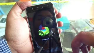 Micromax Spark Vdeo Q415 hard reset and remove pattern lock 100% (2018)