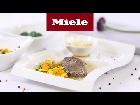 tafelspitz-aus-dem-miele-stand-dampfgarer-|-miele