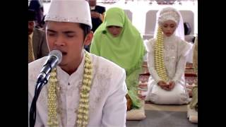 Video Mahar Surah Ar  Rahman   Hadirin Menangis Terharu Dodi Hidayatullah   YouTube download MP3, 3GP, MP4, WEBM, AVI, FLV September 2018