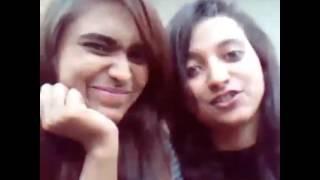 Aigola Holo Bangladeshi Magi