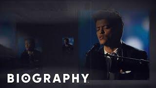 Bruno Mars: The Rise of an 'Unorthodox' Music Artist | Biography