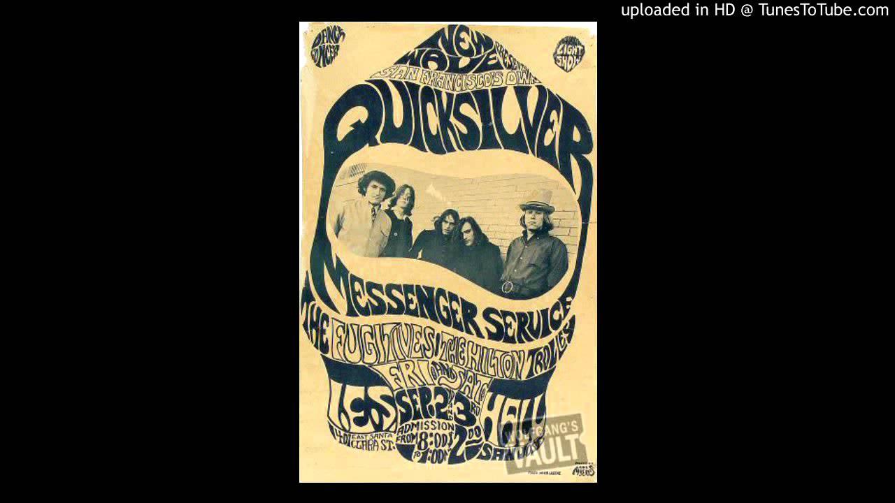 quicksilver-messenger-service-your-time-will-come-klaus-rassimov