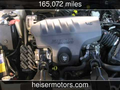 2003 pontiac grand prix gt used cars dickinson north for Dakota motors dickinson nd