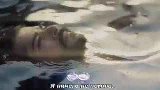 Черная любовь 3 сезон 75 серия