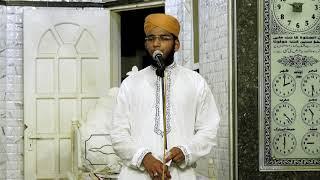44 32 MB] Download Lagu Hazrat Imam Zain Ul Abideen Dr Syed Muhammad