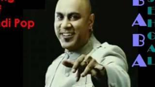 Bari barsi - Baba Sehgal