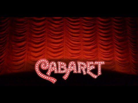 2018 OCHS Choir Cabaret