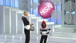 Home Shopping Network Part 3