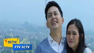 FTV SCTV - Rumah Idaman Mr Gebetan