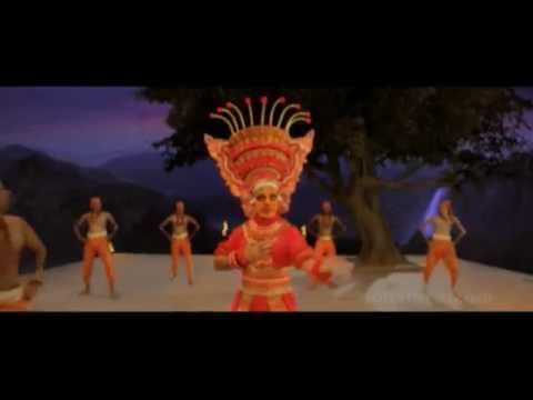 Uttama Villain - The Tribute (ft. Main Theme)