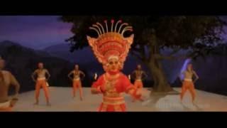 Uttama Villain - The Tribute (ft. Main Theme)