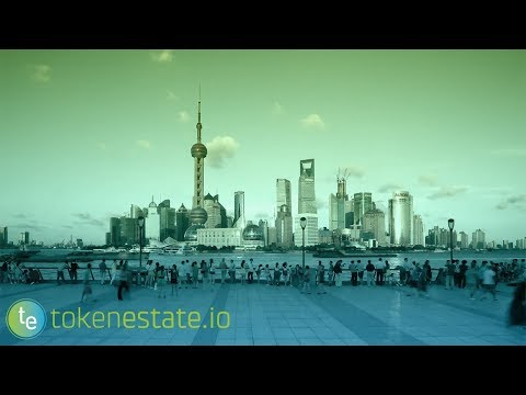 Global Exchange for Real Estate Tokens (Cryptosecurities) - Tokenestate.io