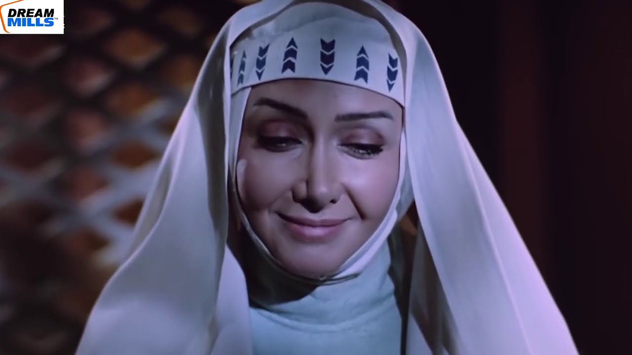 Download Hazrat Yusuf (A.S.) Episode 42 H.D.  حضرت یوسف (ا س) ای پی  हज़रत यूसुफ़ (अ.स.)