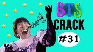 BTS CRACK #31 - Jhope's STUNNING VOCALS