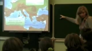 Урок истории, 10 класс, Переяслова_С.Д., 2009