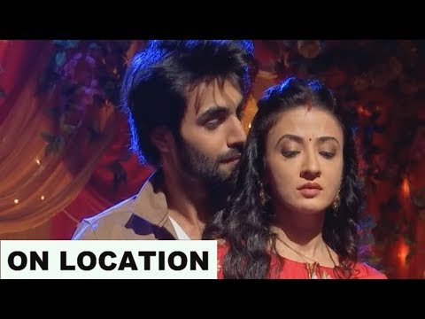 Aap Ke Aa Jane Se - Spoiler Alert - 15 Feb 2019 - Watch Full Episode - Episode 281