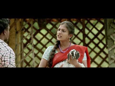 Tharisu Nilam Movie 30 Sec trailer