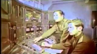 НЛО Вторжение на Землю Документальный фильм