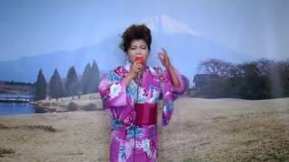 周芳姿小姐與其令夫君鍾遵雄先生賢伉儷,是日本歌謠教室知名指導老師。