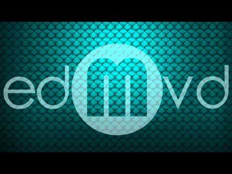 EDMVD Set #07