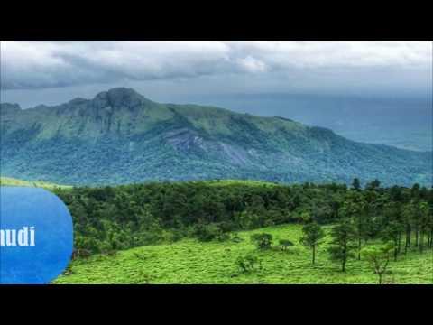 Ponmudi Travel Guide | Why Visit Ponmudi | Places To Visit In Ponmudi