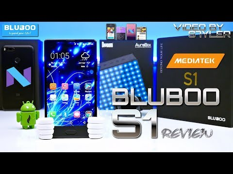 Android Symbian USB 9101 Drivers Windows