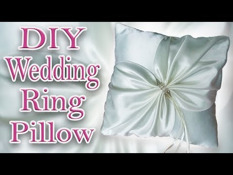 diy---wedding-ring-pillow