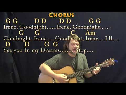 goodnight,-irene-(traditional)-strum-guitar-cover-lesson-in-g-with-chords/lyrics---country-waltz