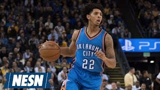 Breaking Down Thunder-Bulls Trade: Who Came Out On Top?
