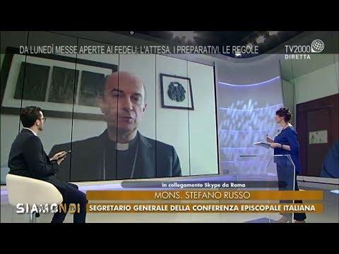 CAM.TV: La passione è monetaиз YouTube · Длительность: 9 мин57 с