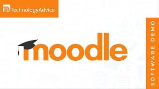 Moodle Demo