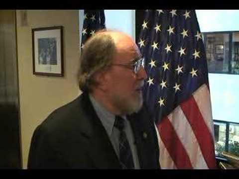 Rep. Neil Abercrombie