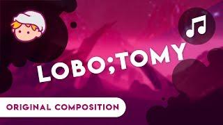 Lobo;TOMY - Heyitsjosh Original Music (feat. Kathleen Ndon)