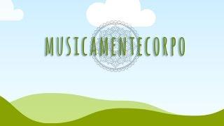 MUSICAMENTECORPO